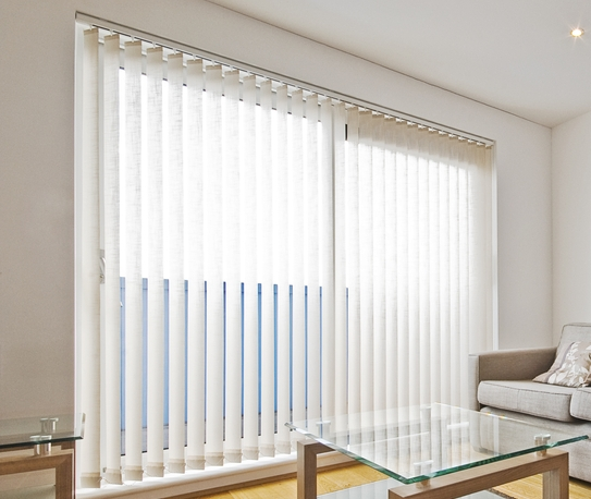Specialist Commercial Curtains Roman Blinds Roller Venetian