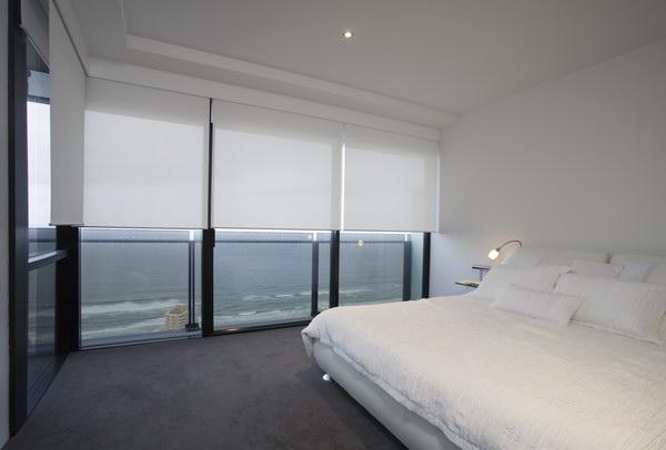 BO   White Bedroom   L